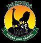 Pamoja Tours and Travel