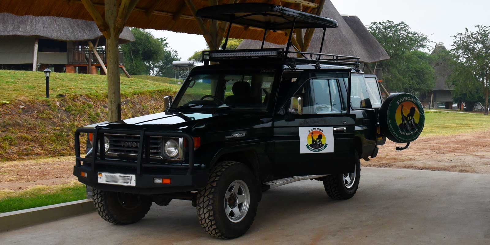 discover-uganda-with-pamoja-tours-and-travel