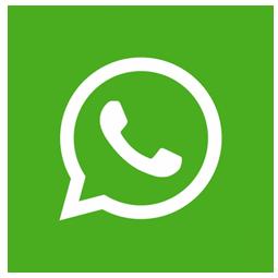Pamoja Tours and Travel on WhatsApp