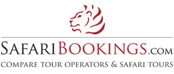 Find us on SafariBooking